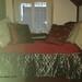 05012012-windowseat