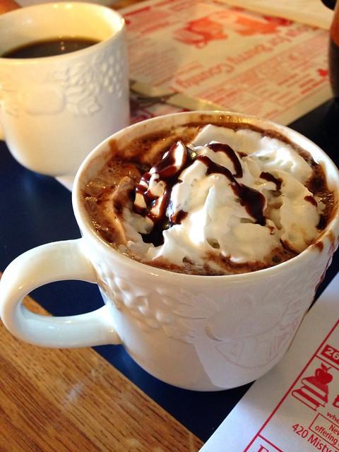 Hot_Cocoa