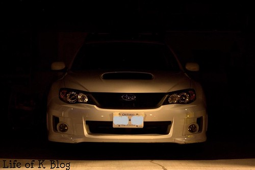 car (Medium)
