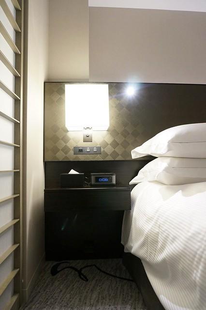 junior suite - hilton tokyo - hiltonhoteldeals (38)