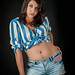 Fanny por MastaPhoto.Mx