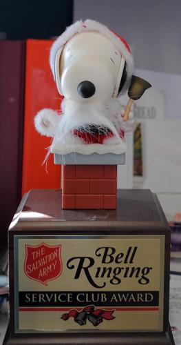 Bell Ringing Award-_ForPrint