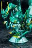 [Imagens]Saint Cloth Myth - Shiryu de Dragão Kamui 10th Anniversary Edition 10776737905_c3c486ce74_t