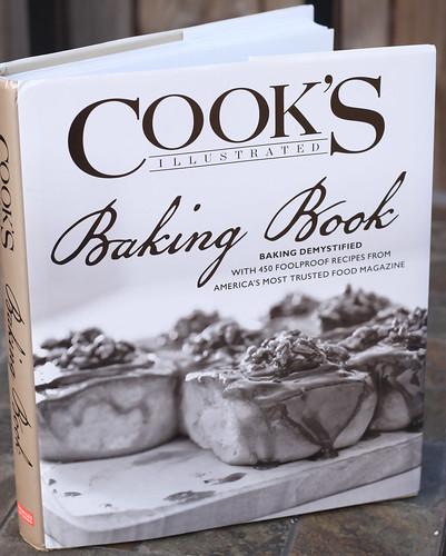 bakingbook1