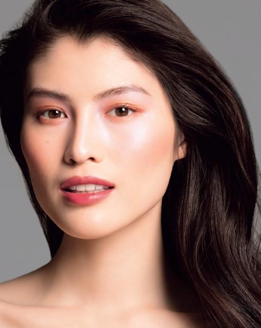 soft-makeup-look