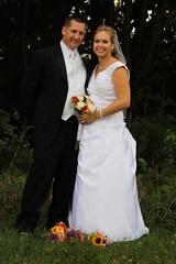 WEDDING 1414