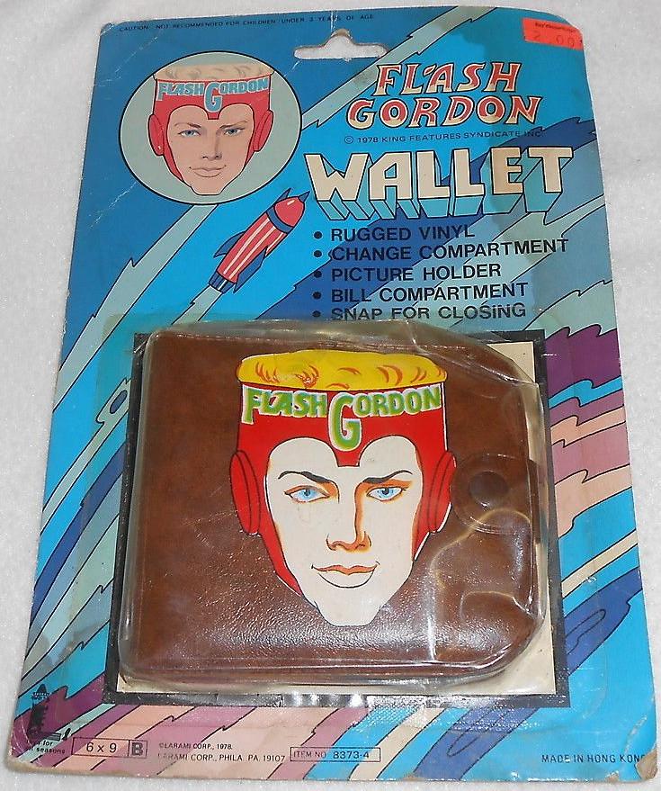 flashgordon_wallet