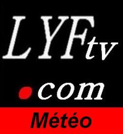 logo+lyftv+météo