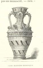 """British Library digitised image from page 759 of """"L'Espagne ... Illustrée de 309 gravures dessinées sur bois par Gustave Doré"""""""