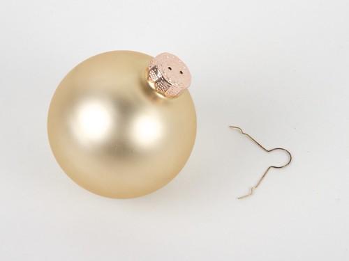 ornament-eggbot-7