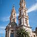 Parroquia de San Francisco de Asís, Tepatitlán [9918] por josefrancisco.salgado