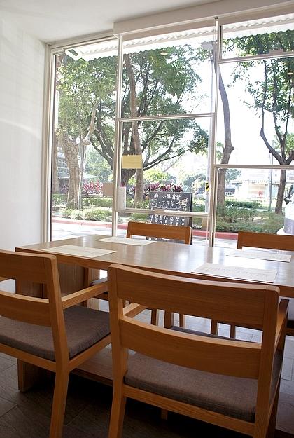 台北小器食堂05