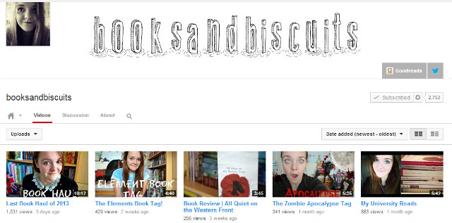 uk lifestyle blog vivatramp books booktube booksandbiscuits