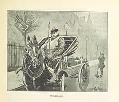 Image taken from page 121 of 'Berlin in Wort und Bild, etc'