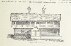 """British Library digitised image from page 637 of """"The Land of the Midnight Sun ... New edition"""""""