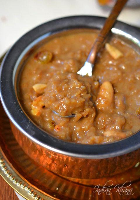 Bakheer-Gur-Chawal-Kheer-recipe