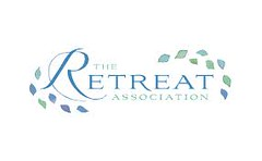 The Retreat Association