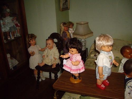 Les poupées de ma maison  11368096256_8eae06cfe9