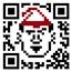 Captura de pantalla 2013-12-17 a la(s) 02.29.11