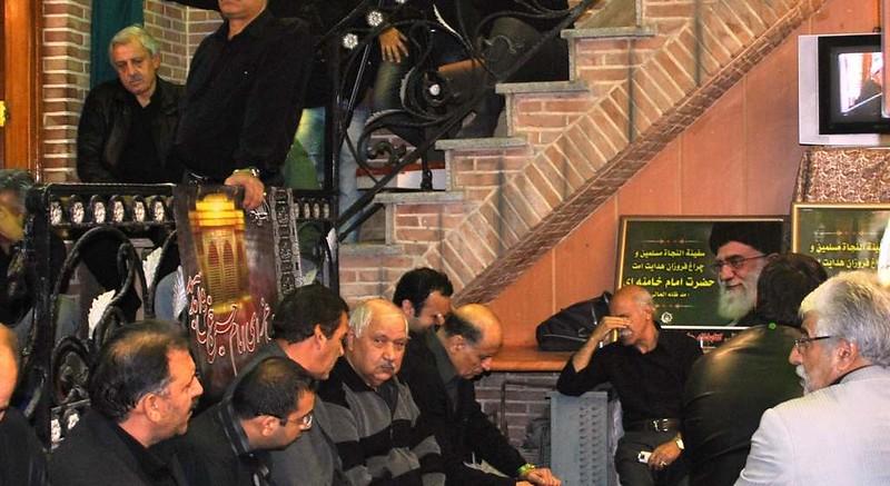 165 Ashura Tashoa dia 01 en  Teheran (49)