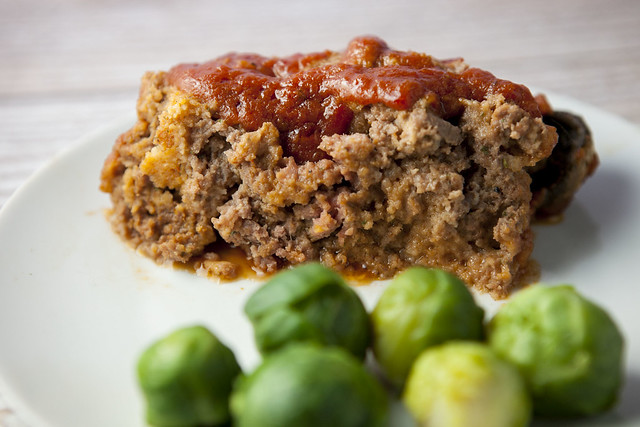 Not My Mom's Meatloaf_6