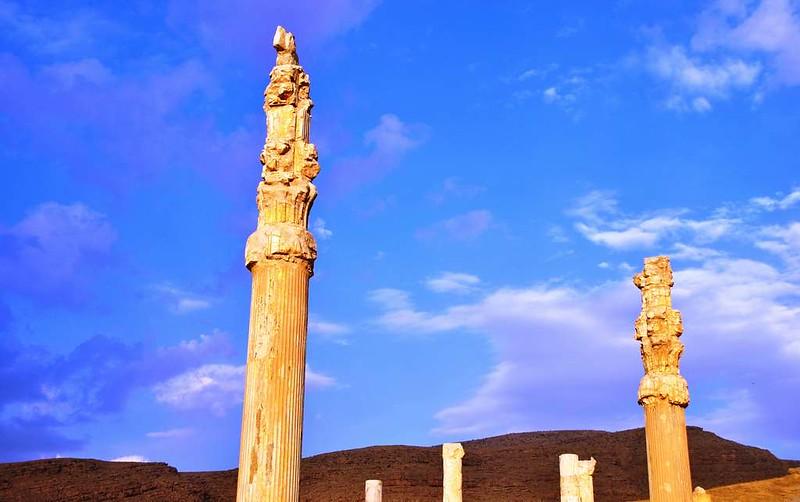 46 Persepolis (6)