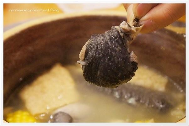 潮州羅燒酒雞 (15)