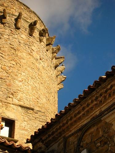 Cirigliano - Torre