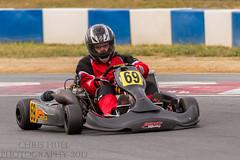 Fastech racing #69