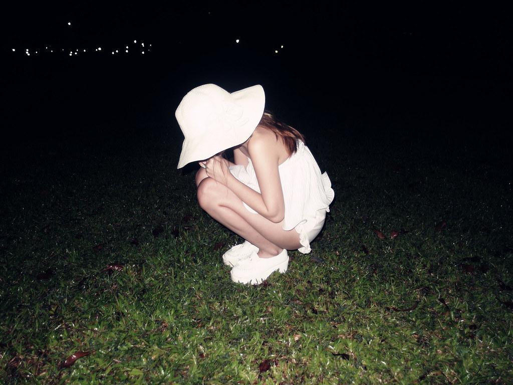 SAM_3024_副本