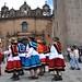 Christmas 2013 - Cusco, Peru - 113