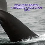 Dive Into Poetry Challenge 2014