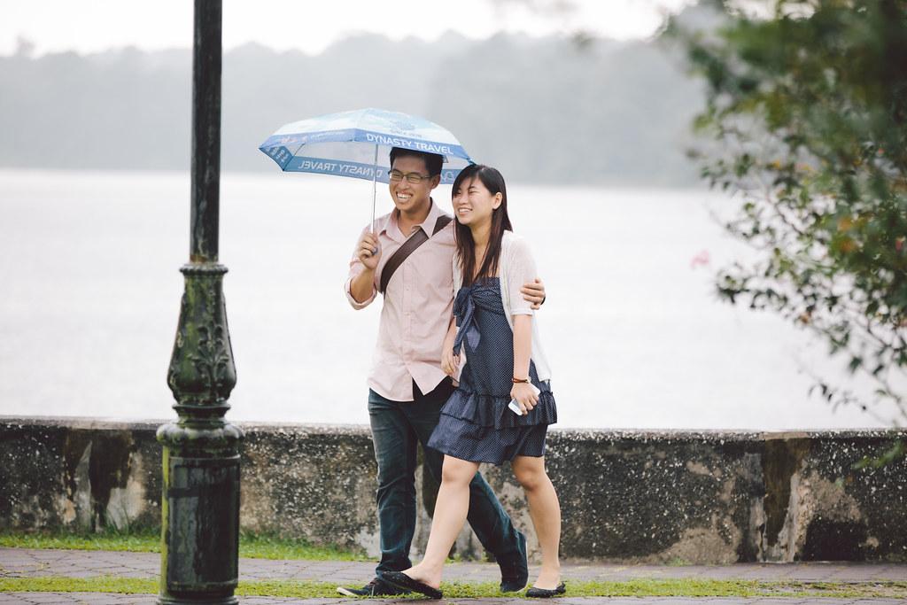 Kiat - Chin Fang (Proposal)-4