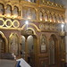 1 Vizita P.S.S. Claudiu la Sf. Vasile