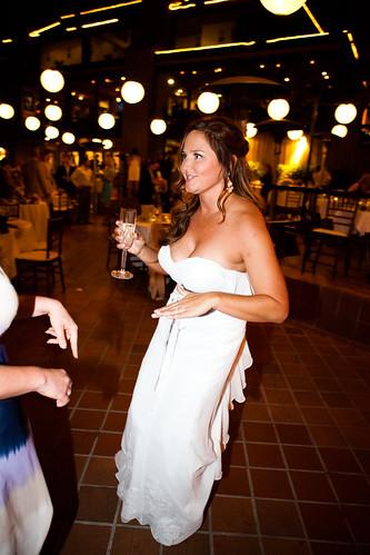 Kate and Tom Wedding Favorites-68