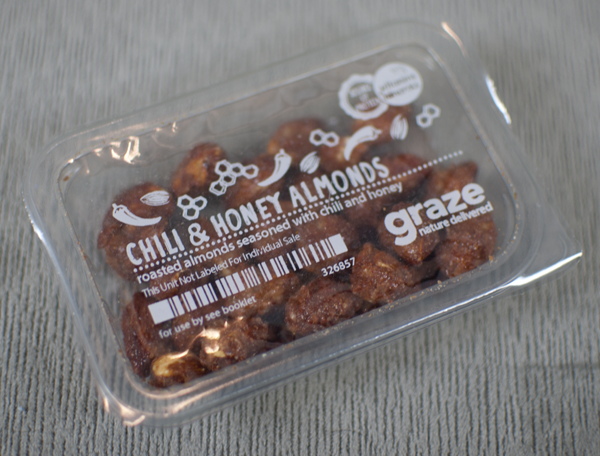 Graze_012214_ChiliHoneyAlmonds