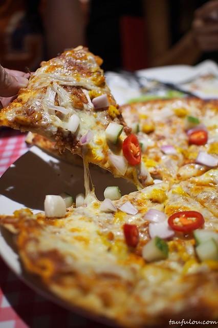 Pizza Galleria (15)