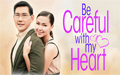 Be Careful With My Heart - Part 1/4 | April 15, 2014