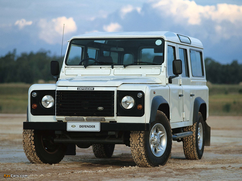 land_rover_defender_1990