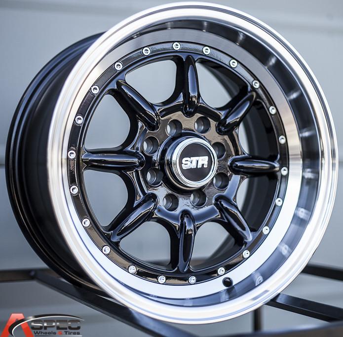 A Spec Wheels Usas Most Interesting Flickr Photos Picssr