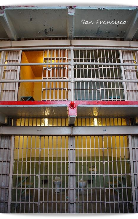 sf_alcatraz22