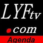 lftv+communiqu�s+presse+agenda