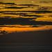 thailand-sunsets (59 von 63)