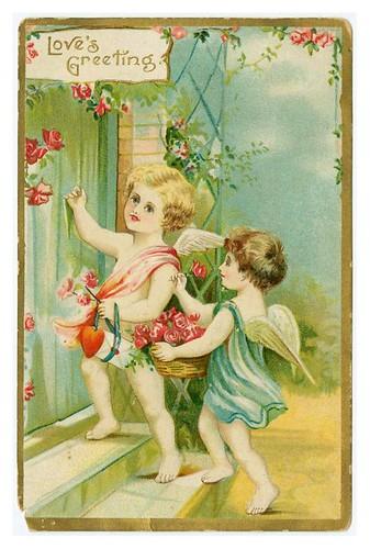 015-San Valentin tarjeta-1900-NYPL