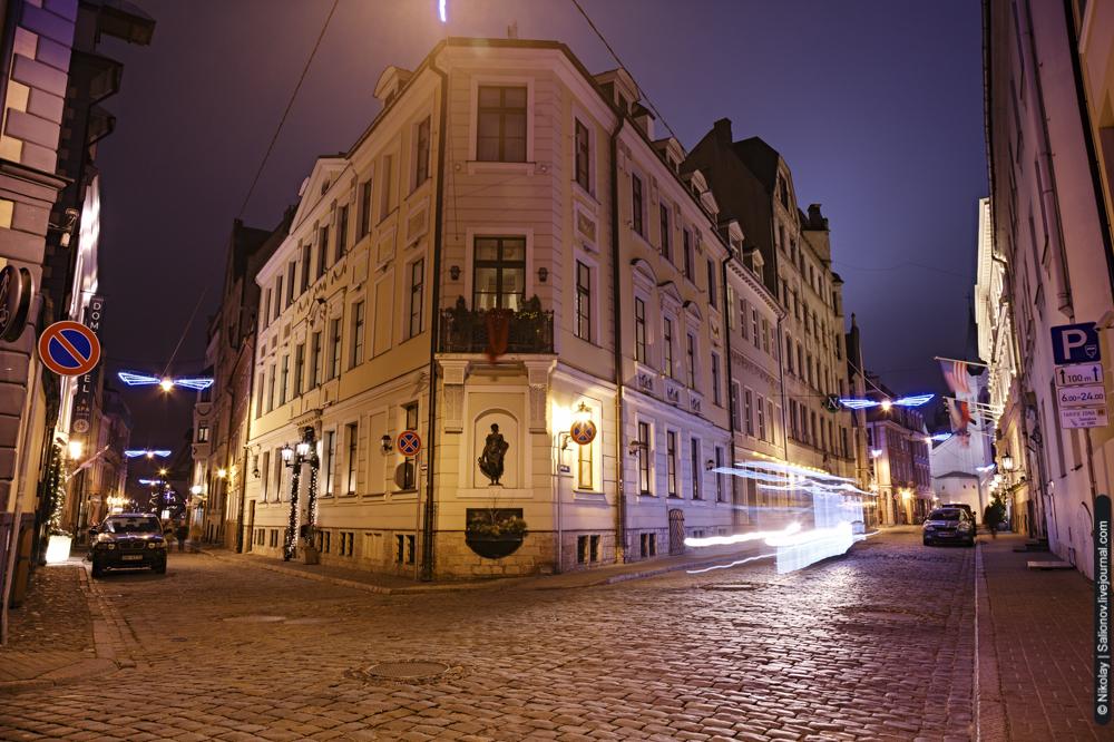 2014-01-02_Latvia_041