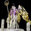 [Imagens] Saint Cloth Myth - Athena Kamui 12680160005_5869552bbe_t