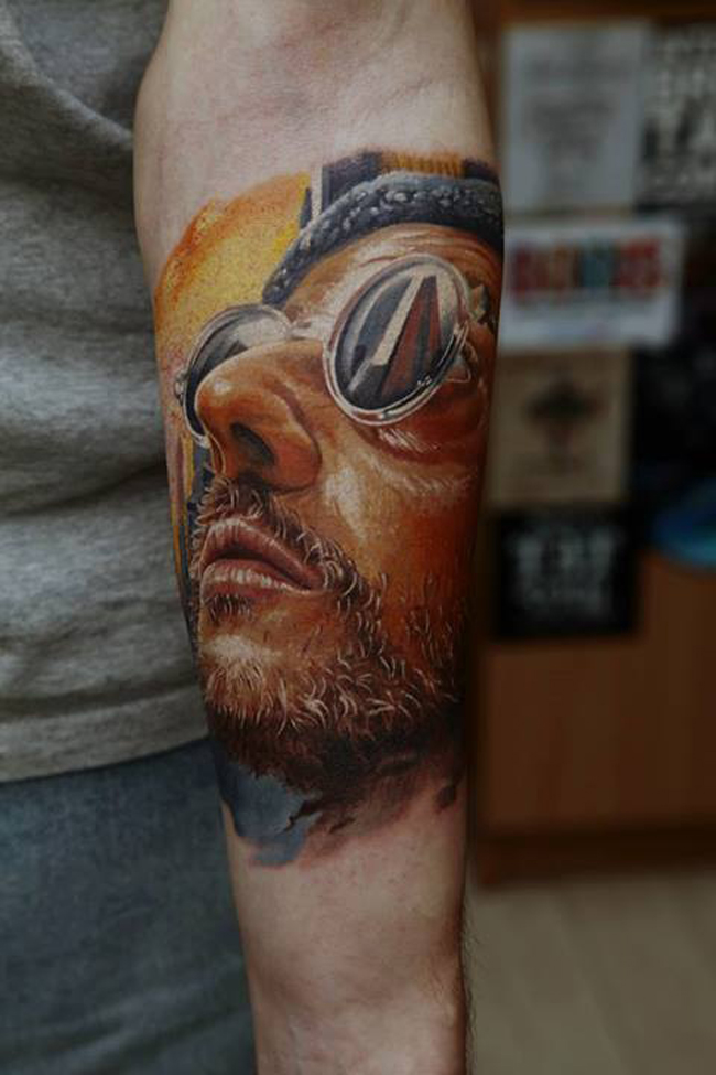 hyperrealistic-tattoos-007