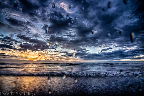 _DSC5360_HDR by David Safier - redwoodimage