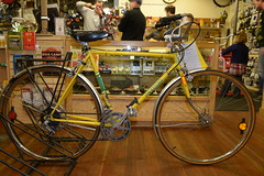 "21"" Tease City Bike $95.jpg"