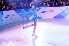 skating, winter sport, individual sports, sports, recreation, axel jump, ice skating, figure skating,